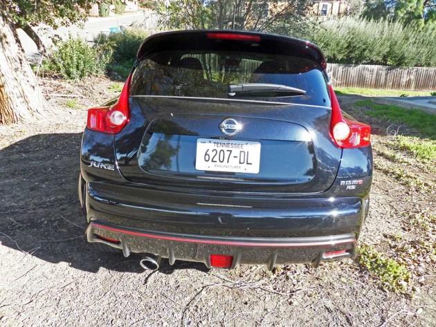 Nissan-Juke-NISMO-Tail