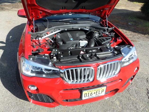 BMW-X4-28i-xDrive-Eng