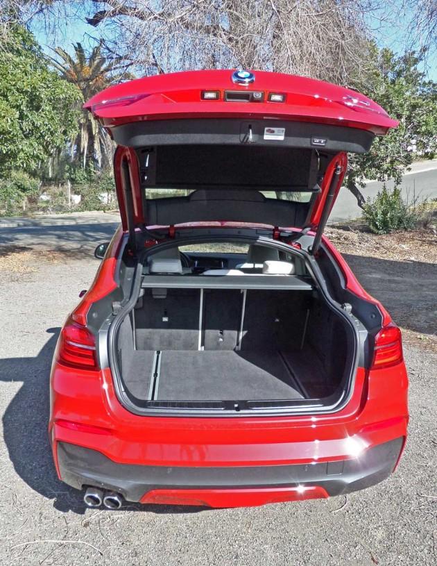 BMW-X4-28i-xDrive-Htch