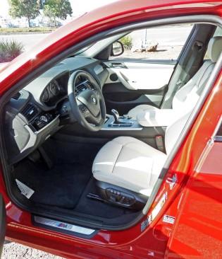 BMW-X4-28i-xDrive-Int