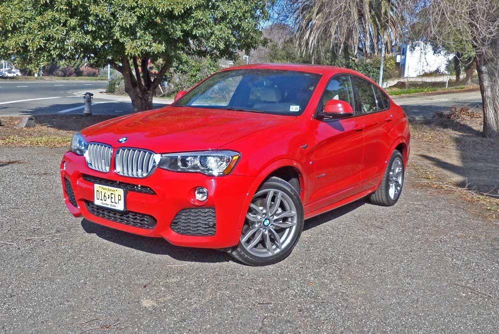 BMW-X4-28i-xDrive-LSF