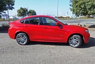 BMW-X4-28i-xDrive-RSD