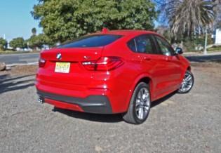 BMW-X4-28i-xDrive-RSR