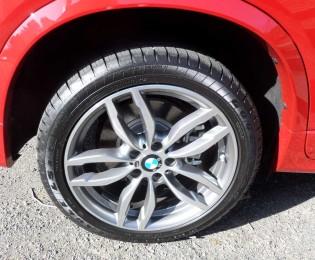 BMW-X4-28i-xDrive-Whl