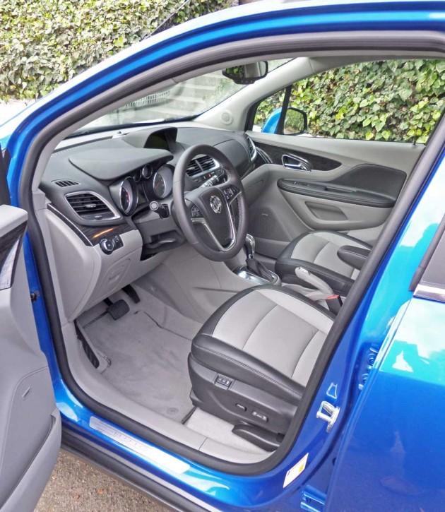 Buick-Encore-Int