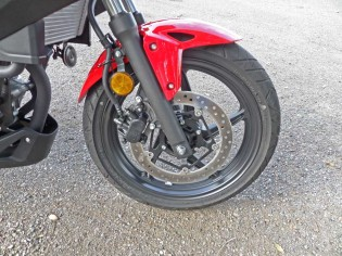Honda-CB300F-FWhl