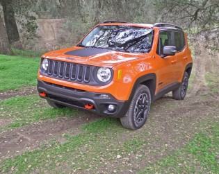 Jeep-Renegade-Trailhawk-LSF