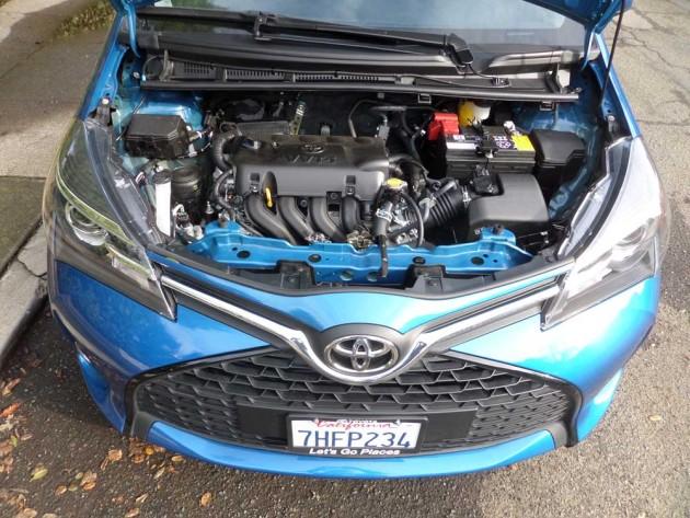 Toyota-Yaris-Eng