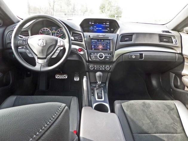 Acura-ILX-Dsh