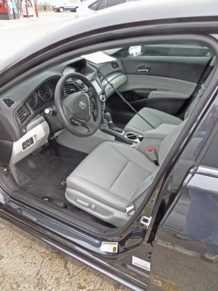 Acura-ILX-Int
