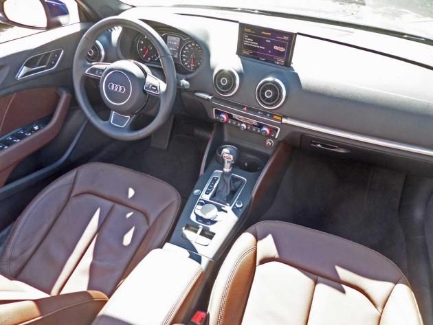 Audi-Cabrio-1.8T-Dsh