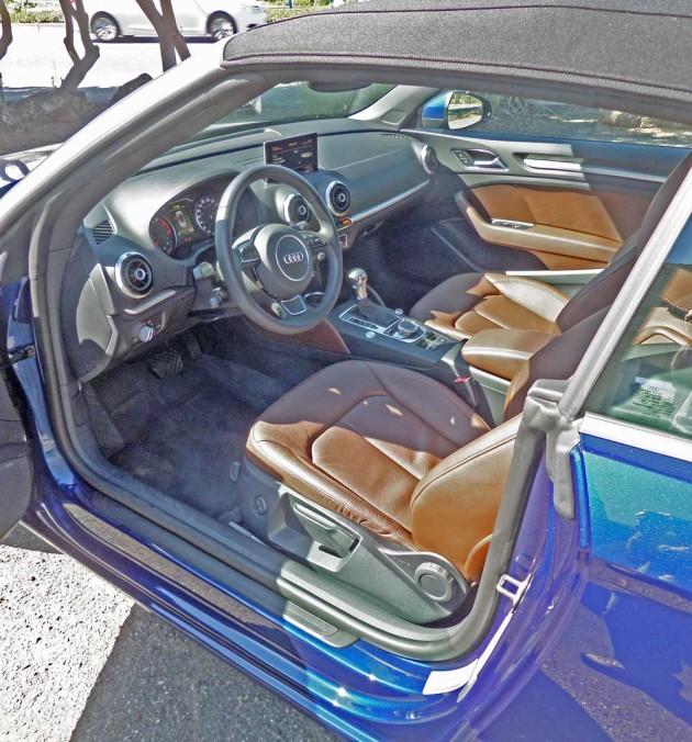 Audi-Cabrio-1.8T-Int-LS