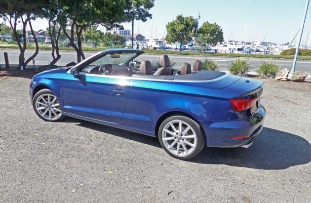 Audi-Cabrio-1.8T-LSRTD