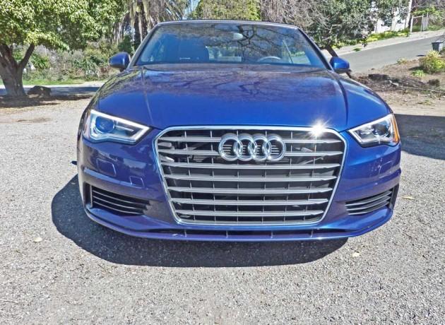 Audi-Cabrio-1.8T-Nose