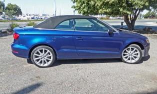 Audi-Cabrio-1.8T--RSD