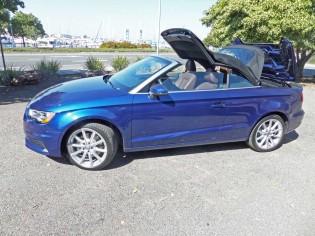 Audi-Cabrio-1.8T-Top-Op