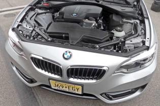BMW-228i-Conv-Eng