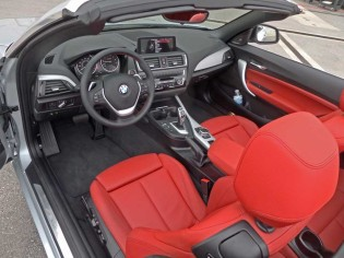 BMW-228i-Conv-Int
