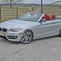 BMW228iConvLSFTDSnbsp