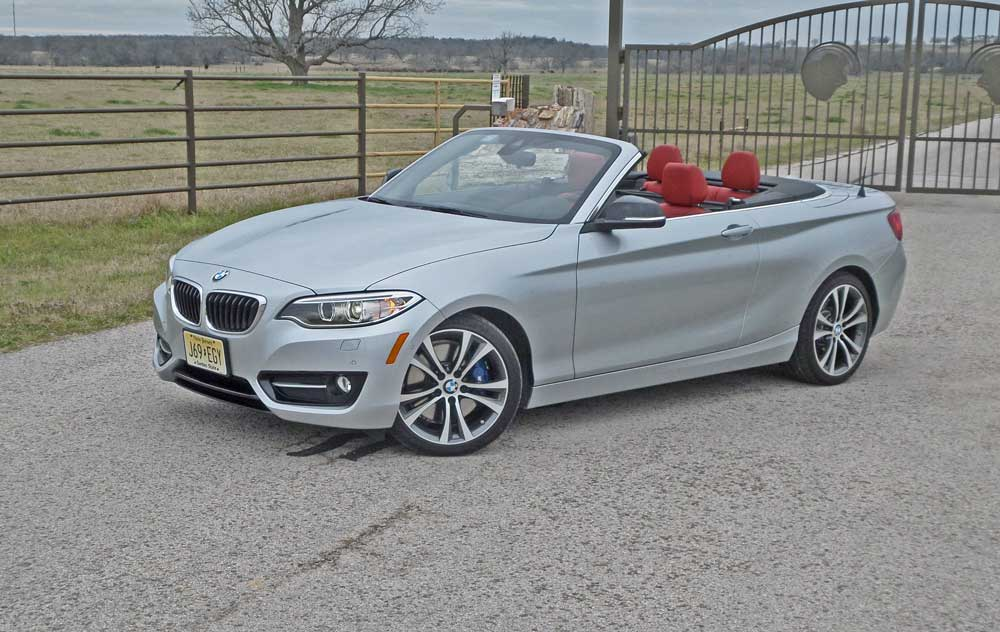 BMW-228i-Conv-LSFTDS
