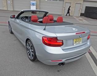 BMW-228i-Conv-LSR