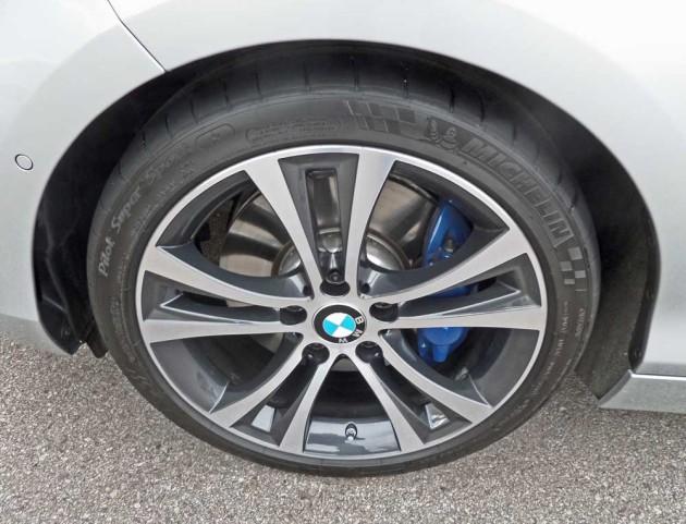BMW-228i-Conv-Whl