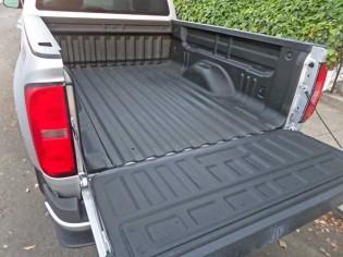Chevy-Colorado-Bed