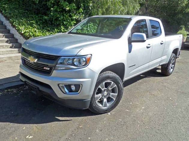 Chevy-Colorado-LSF1
