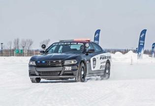 Dodge-Charger-Police-Pursuit