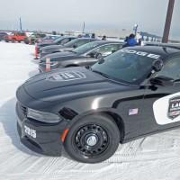 2015 Kia Sedona Test Drive   Our Auto Expert