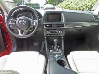 Mazda-CX-5-Dsh