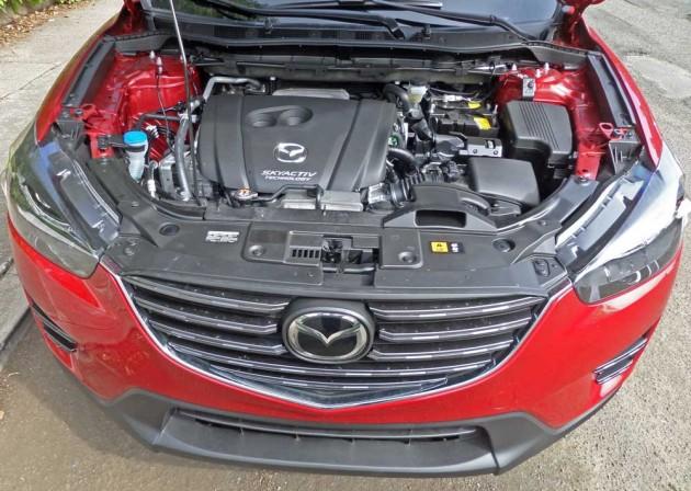 Mazda-CX-5-Eng