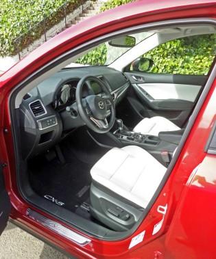Mazda-CX-5-Int