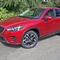 2015 Hyundai Sonata Test Drive   Our Auto Expert