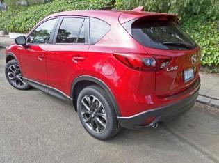 Mazda-CX-5-LSR
