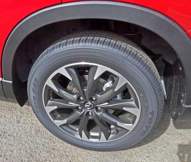 Mazda-CX-5-Whl