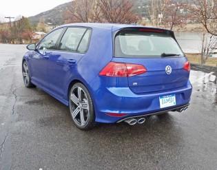 VW-Golf-R-LSRS1