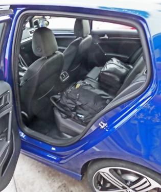 VW-Golf-R-RInt