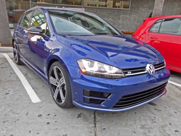 VW-Golf-R-RSF