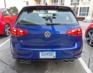 VW-Golf-R-Tail