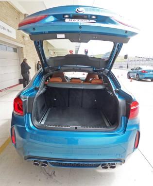 BMW-X6M-Htch
