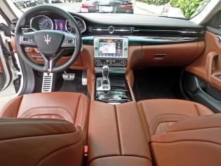 Maserati-Quattroporte-GTS-Dsh