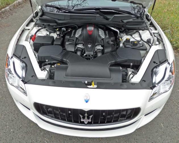 Maserati-Quattroporte-GTS-Eng