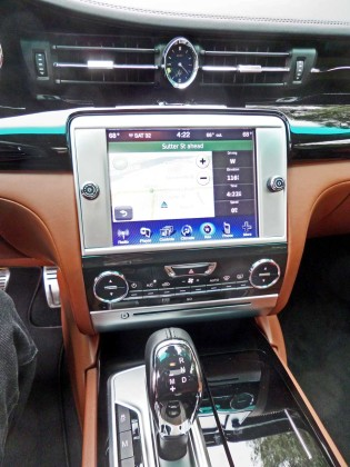 Maserati-Quattroporte-GTS-IP