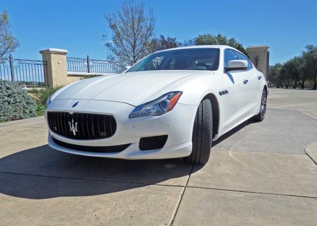 Maserati-Quattroporte-GTS-LSF