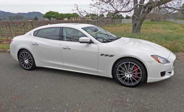 Maserati-Quattroporte-GTS-RSD
