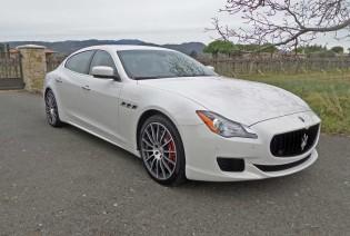 Maserati-Quattroporte-GTS-RSF