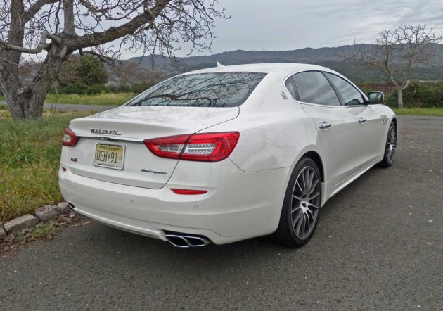 Maserati-Quattroporte-GTS-RSR