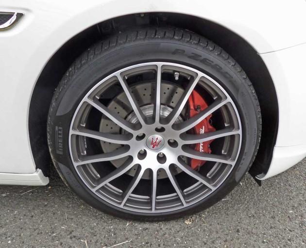 Maserati-Quattroporte-GTS-Whl