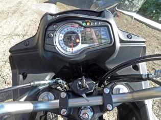 Suzuki-V-Strom-650XT-Ggs